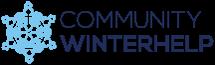 communityhelp_logo_215x65